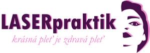 LASERpraktik.cz